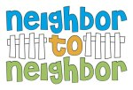 Neighbor-Quotes-and-Sayings