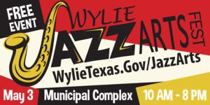 JazzArts_Web