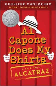 capone_shirts