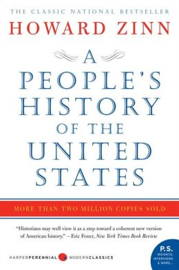peoples_history_us