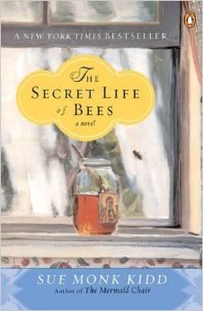 secret_life_bees