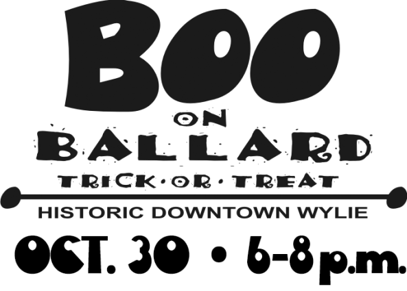 Boo-on-Ballard-logo-2014
