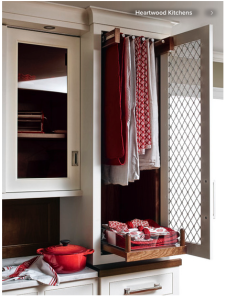 Clever_Ways_to_Rethink_the_Linen_Closet