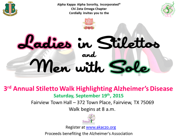 stilletowalk2015