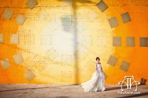 Bridals-Dallas-deep-ellum-down-town-dog-cupcakes-fun-bright-walls-funky-tracy-autem-photographer_0006