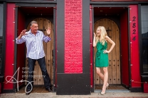 Deep-Ellum-and-Goar-Williams-Park-Engagement-Portraits_10