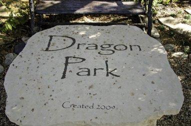 DragonPark