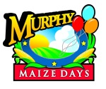 Maize Days Logo 1