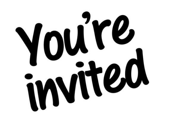 youre_invited_w-2