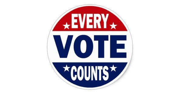 every_vote_counts_classic_round_sticker-r361047c15f0344db9cffaec92e681be5_v9wth_8byvr_630